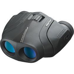 Pentax UP-Utility 10x25 WP U serija dvogled dalekozor binocular