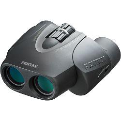 Pentax UP-Utility 8-16x21 Black U serija dvogled dalekozor binocular
