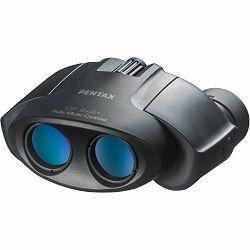 Pentax UP-Utility 8x21 Black U serija dvogled dalekozor binocular