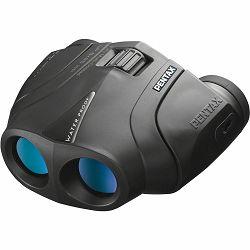 Pentax UP-Utility 8x25 U serija dvogled dalekozor binocular