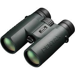 Pentax ZD-Ultimate 8x43 WP Z serija dvogled dalekozor binocular