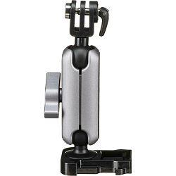 Pgytech nosač za akcijske kamere (P-GM-126)