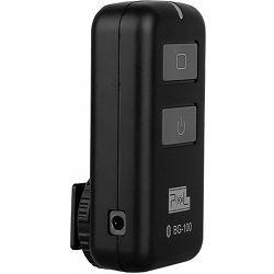 Pixel BG-100 Bluetooth Timer Remote Control timelapse bežični daljinski okidač za Nikon