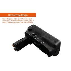 Pixel BG-E16 držač baterija za Canon 7D Mark II battery grip
