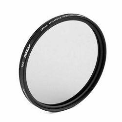 Pixel CPL C-PL 52mm Polarizator cirkularni polarizacijski filter