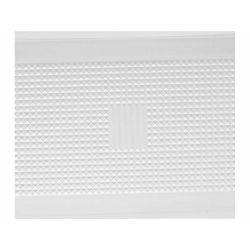 Pixel Flash Bounce difuzor za blic bljeskalicu Canon 580EX, 580EX II