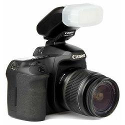 Pixel Flash Bounce difuzor za blic bljeskalicu Canon 270EX, 270EX II