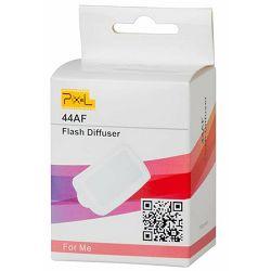 Pixel Flash Bounce difuzor za blic bljeskalicu Metz 44 AF-1, 52 AF-1