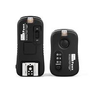 Pixel Pawn TF-362 komplet odašiljač i prijemnik za Nikon (transmitter + receiver)