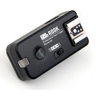 Pixel Rook dodatni prijemnik (receiver) za Nikon