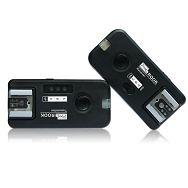 Pixel Rook komplet odašiljač i prijemnik za Nikon (transmitter + receiver)