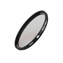 Pixel UV Filter 58mm