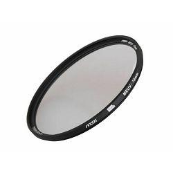 Pixel UV Filter 72mm
