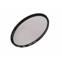 Pixel UV Filter 77mm