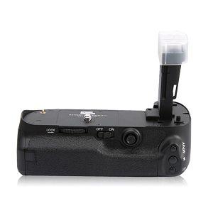 Pixel Vertax BG-E11 grip za Canon 5D mark III