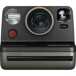 Polaroid Originals Polaroid Now Mandalorian instant fotoaparat s trenutnim ispisom fotografije (009044)
