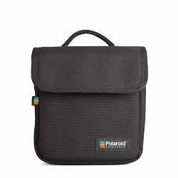 Polaroid Originals Box Camera Bag Black crna torbica za Instant fotoaparat (004756)