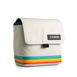 Polaroid Originals Box Camera Bag White bijela torbica za Instant fotoaparat (004757)