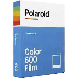 Polaroid Originals Color Film for 600 Cameras papir za fotografije u boji za Instant fotoaparate (006002)