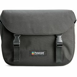 Polaroid Originals Day Camera Bag Black crna torbica za Instant fotoaparat (004796)