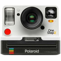 Polaroid Originals Everything Box OneStep 2 White Photo Box instant fotoaparat s trenutnim ispisom fotografije (004940)