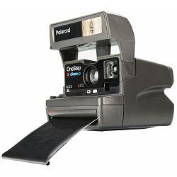 Polaroid Originals Film Shield for Polaroid™ Box Type (004737)