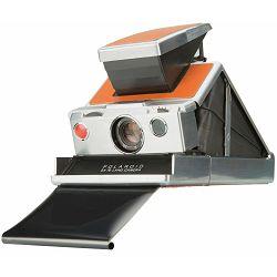 Polaroid Originals Film Shield for Polaroid™ Folding (004738)