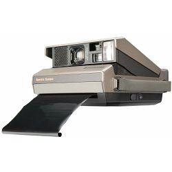 Polaroid Originals Film Shield for Polaroid™ Spectra (004739)