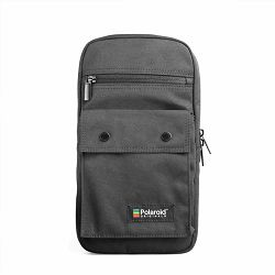 Polaroid Originals Folding Camera Bag Black crna torbica za Instant fotoaparat (004758)