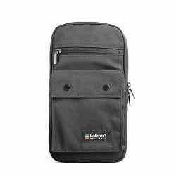 Polaroid Originals Folding Camera Bag Black crna torbica za Instant fotoaparat (004758)