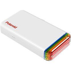 Polaroid Originals Hi Print 2×3 Pocket Photo Printer White instant s trenutnim ispisom fotografije (9046)