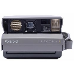 Polaroid Originals Image Spectra™ Camera One switch Instant fotoaparat s trenutnum ispisom fotografije Refurbished camera (004700)
