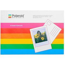 Polaroid Originals Instant Postcard razglednica s prihvatom za Polaroid instant fotografiju (004755)