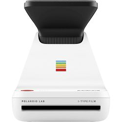 Polaroid Originals Lab (009019)