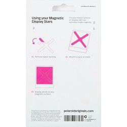 Polaroid Originals Magnetic Display Star (004742)