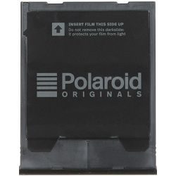 Polaroid Originals ND filter double pack (004741)