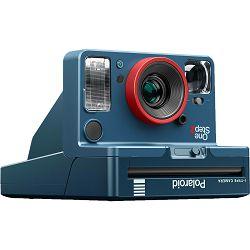 Polaroid Originals OneStep 2 VF Viewfinder Stranger Things instant fotoaparat s trenutnim ispisom fotografije (009017)