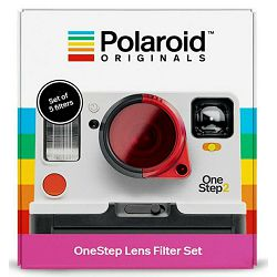 Polaroid Originals OneStep Lens Filter Set (004690)