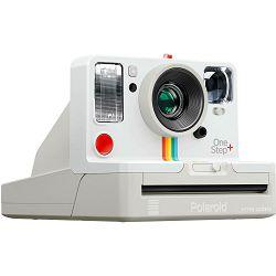 Polaroid Originals OneStep+ Plus White bijeli instant fotoaparat s trenutnim ispisom fotografije (009015)