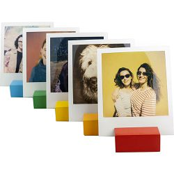 Polaroid Originals Photo Stand Rainbow (5) (004912)
