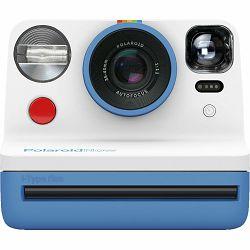 Polaroid Originals Polaroid Now Blue plavi instant fotoaparat s trenutnim ispisom fotografije (009030)