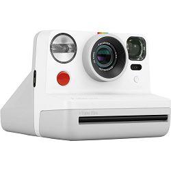 Polaroid Originals Polaroid Now Everything box White bijeli fotoaparat s trenutnim ispisom fotografije (006025)