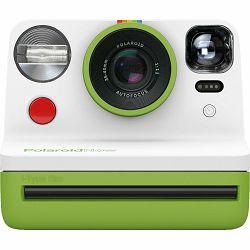 Polaroid Originals Polaroid Now Green zeleni instant fotoaparat s trenutnim ispisom fotografije (009029)
