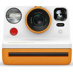 Polaroid Originals Polaroid Now Orange narančasti instant fotoaparat s trenutnim ispisom fotografije (009033)