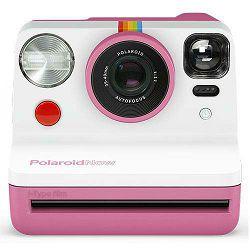 Polaroid Originals Polaroid Now Pink rozi instant fotoaparat s trenutnim ispisom fotografije (009056)