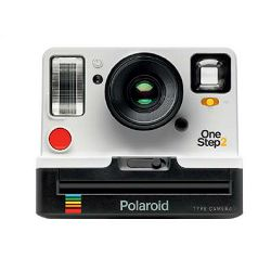 Polaroid Originals POS OneStep 2 Display Model White (009006)