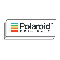 Polaroid Originals POS Single Sticker Pack of 100 (004736)