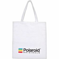 Polaroid Originals POS Tote Bag (20)