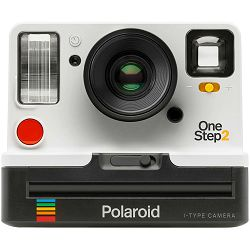 Polaroid Originals Refurbished OneStep 2 VF White bijeli instant fotoaparat s trenutnim ispisom fotografije (009021)
