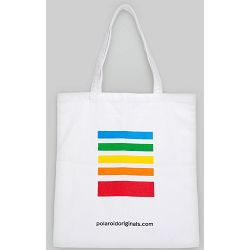 Polaroid Originals Tote Bag (004788)